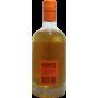 Mackmyra Svensk Ek Whisky suédois
