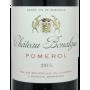 Pomerol 2015 Château Bonalgue