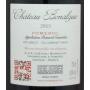 Château Bonalgue 2015 Pomerol Bordeaux millésime exceptionnel
