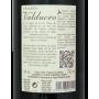 Vin étranger Ribera Del Duero Valduero Crianza