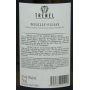 Trénel Bourgogne Pouilly-Fuissé