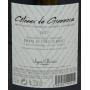 Vin de Copain Coteaux du Giennois 2017 Saget La perrière