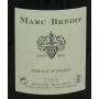 Marc Brédif Chinon loire Cabernet-Franc vin épicé