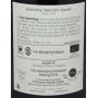 vin d'Alsace biodynamie riesling zusslin