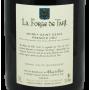 La Forge de Tart Morey-Saint-Denis 1er Cru 2016 Grand vin de Bourgogne