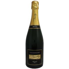 Champagne Baudry Brut Tradition