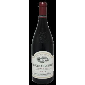 Charmes-Chambertin Grand Cru 2016 Domaine Humbert Frères