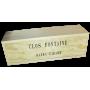 Magnum de Bordeaux en caisse Bois Clos Fontaine 2014