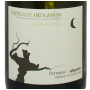 Coteaux du Layon Clair de Lune 2016 Domaine Matignon