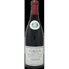 Corton Grand Cru 2014 Domaine Latour