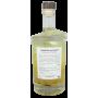 Liqueur au rhum ananas Victoria Délis