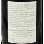 Domaine familial Maratray Dubreuil vigneron indépendant