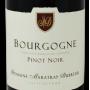 Bourgogne Pinot Noir Maratray Dubreuil