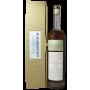 Cognac Petite Champagne 1992 Grosperrin en coffret