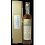 Cognac Grosperrin Petite Champagne 1982 millésimé rare exception 35 ans