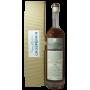 Coffret Cognac 1969 Grosperrin Petite Champagne