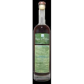 Cognac Grande Champagne Trésor N°24 Grosperrin