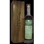 Coffret bois Cognac 1924 Grande Champagne Grosperrin exception