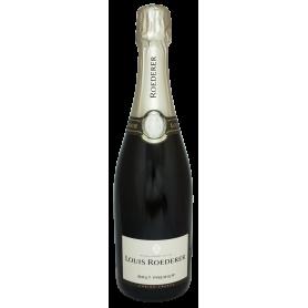 Champagne Roederer Brut Premier
