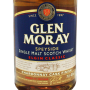 Whisky Glen Moray Chardonnay elgin classic