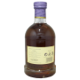 Whisky écossais, tourbé et fruité kilchoman