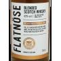Flatnose 43° islay whisky