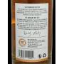 whisky d'islay légèrement tourbé