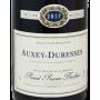 Vin de Bourgogne rouge fruité Auxey-Duresses 2017 Prunier-Bonheur