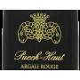 Argali IGP Hérault 2017 Puech-Haut