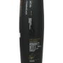Octomore 09.1 5 ans
