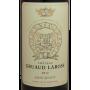 Bordeaux Gruaud Larose 2012 Saint Julien