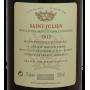 Saint Julien Cru Classé Bordeaux