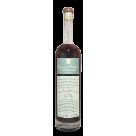 Cognac Grande Champagne n°25 Grosperrin