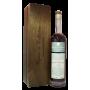 Grosperrin Grande Champagne n°25 Trésor Cognac