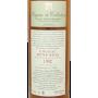 Cognac de Terroir Grosperrin Bons Bois 1992