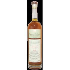 Cognac Bons Bois 1992 Grosperrin