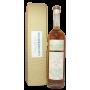Cognac d'amateur Bons Bois 1992 iodé, salin Grosperrin