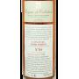 Cognac Borderies n°84 Grosperrin