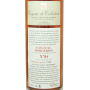 Cognac de terroir Grosperrin Borderies N°84