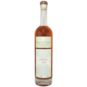 Cognac Borderies n°84 Grosperrin
