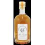 Marc de Bourgogne fût de Moscatel Clos Saint-Joseph
