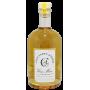 Vieux Marc de Bourgogne fût de Sauternes Clos Saint-Joseph