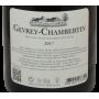 Gevrey-Chambertin 2017 Château de Marsannay