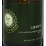Aubance Lebreton Chenin moelleux Loire
