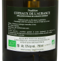Coteaux de l'Aubance Domaine des Rochelles Chenin Loire Liquoreux