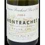 Montrachet 2004 Bouchard Père et Fils