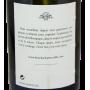 Montrachet Grand Cru 2004 Bouchard Bourgogne