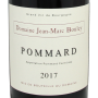 Bourgogne Pommard 2017 Bouley