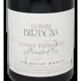 Bertagna Vosne Romanée Beaux Monts 2016 Bourgogne