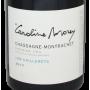 Caroline Morey Bourgogne Chassagne-Montrachet Caillerets 2017